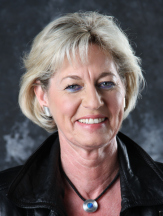 Marion Pfeifer, FamVITAL 24, 24-Stunden Betreuung & Pflege zuhause