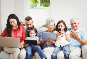FamVITAL 24, 24-Stunden Betreuung & Pflege,Haushaltshilfe