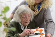 FamVITAL 24, 24-Stunden Betreuung & Pflege, Haushaltshilfe