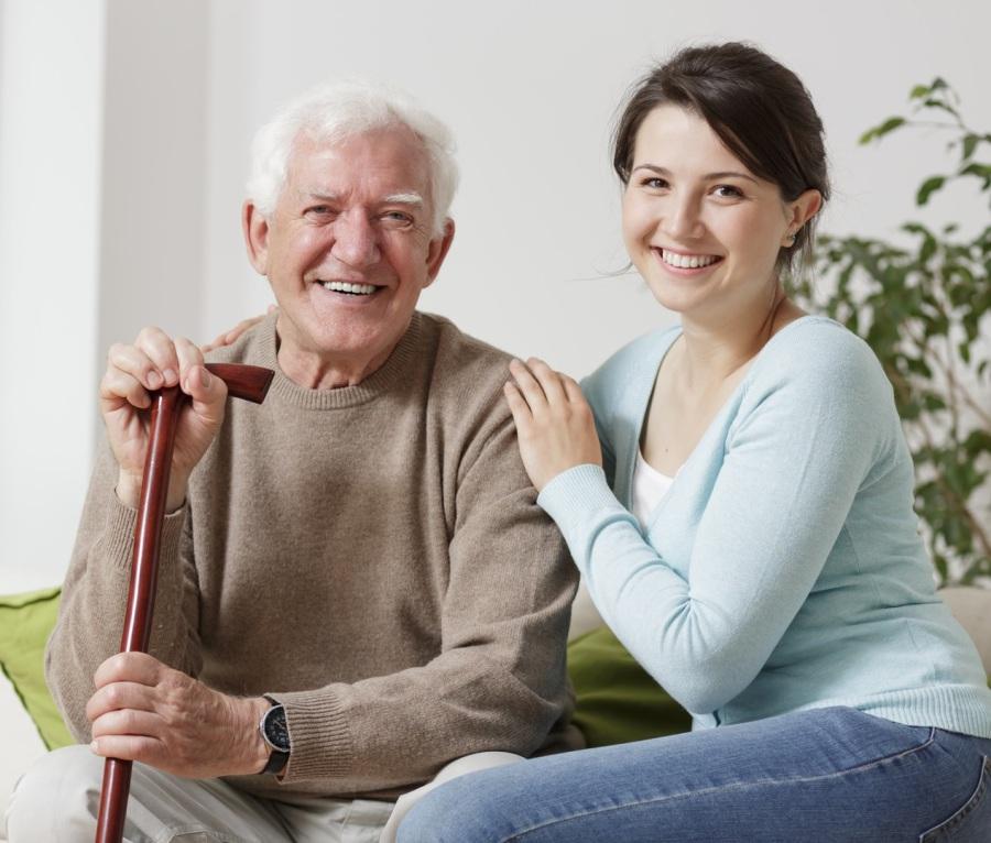 famvital 24 24 stunden seniorenbetreuung pflegekr fte und haushaltshilfen startseite. Black Bedroom Furniture Sets. Home Design Ideas
