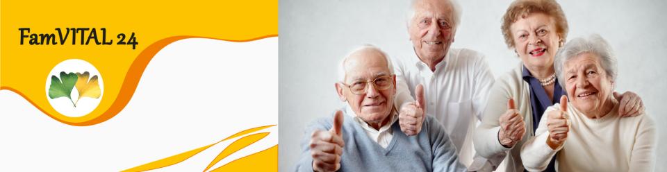FamVITAL 24, 24-Stunden Betreuung & Pflege zuhause, Bedarfsanalyse